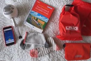 Currently Loving | April | The Urban Wanderer | Sarah Irving | UK | Outdoor Blogger | Travel Blogger | Manchester Blogger
