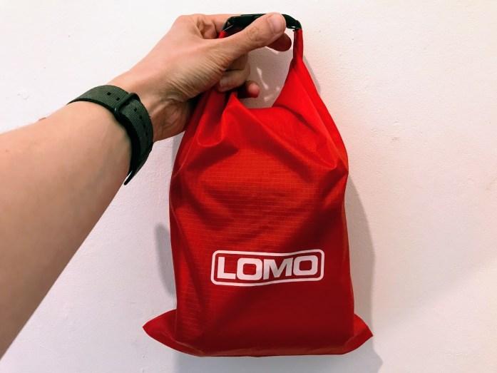 Currently Loving | April | LOMO Dry Bag | The Urban Wanderer | Sarah Irving | UK | Outdoor Blogger | Travel Blogger | Manchester Blogger