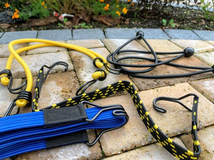 all purpose kit for outdoor lovers