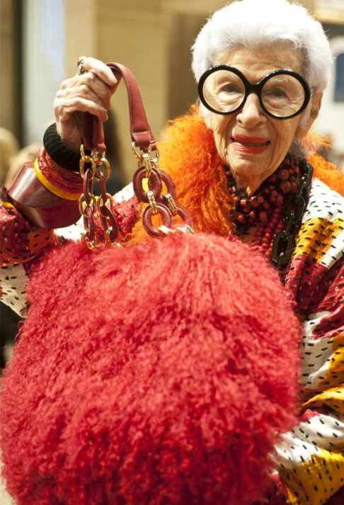 Iris-Apfel-Fashion-Icon-for-The-Urban-Watch-Magazine