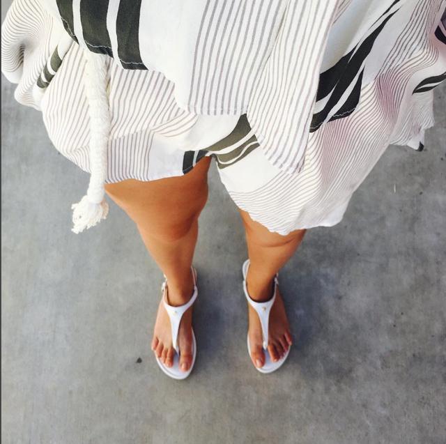 cambiami sandals big city fashion