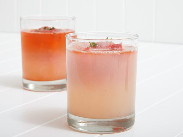A Paloma is a popular and refreshing cocktail. Tequila-based cocktail mixed with grapefruit-flavored soda served on the rocks with a lime wedge.