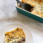 cottage pie, recipe