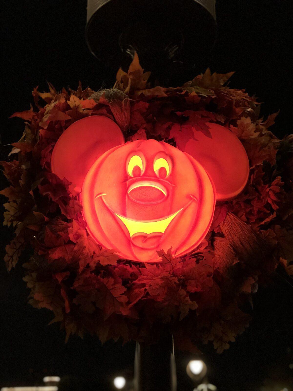 walt disney world, magic kingdom, mickey mouse, walt disney world in one day