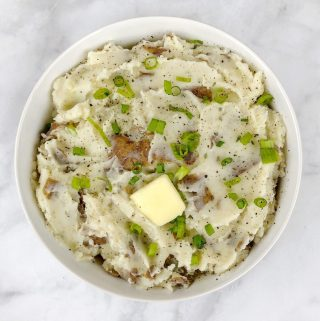 Dairy-Free-Mashed-Potatoes-02