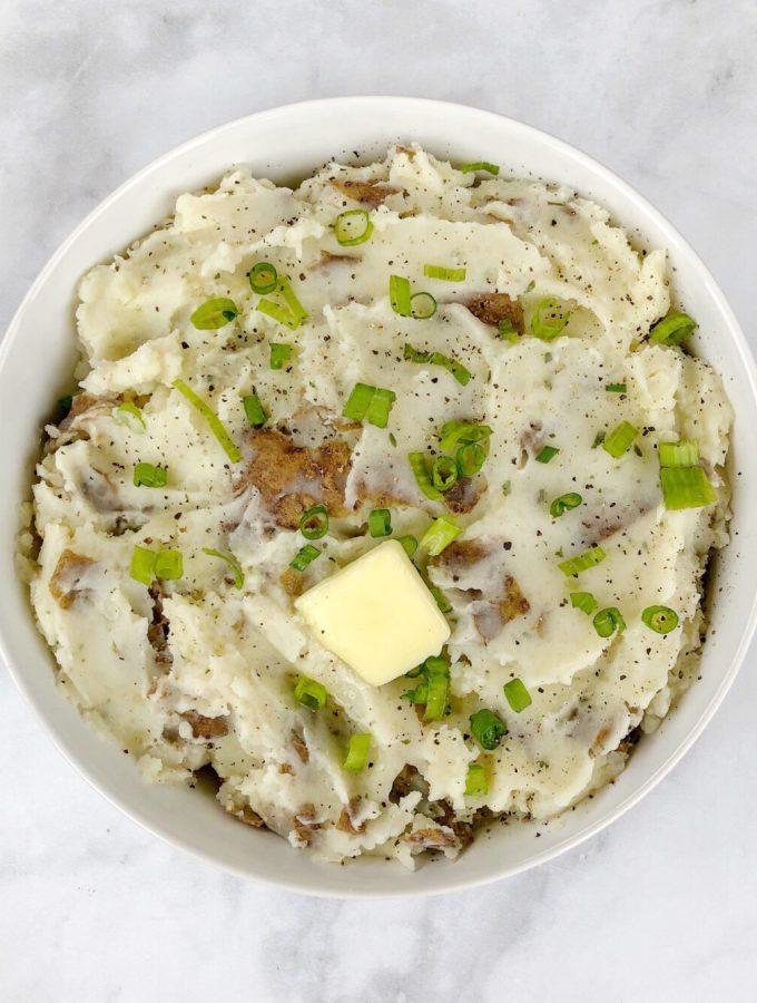 Dairy-Free-Mashed-Potatoes-02