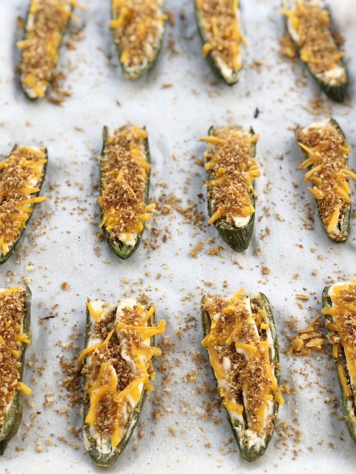 Vegan-Jalapeno-Poppers-by-The-Urben-Life-3