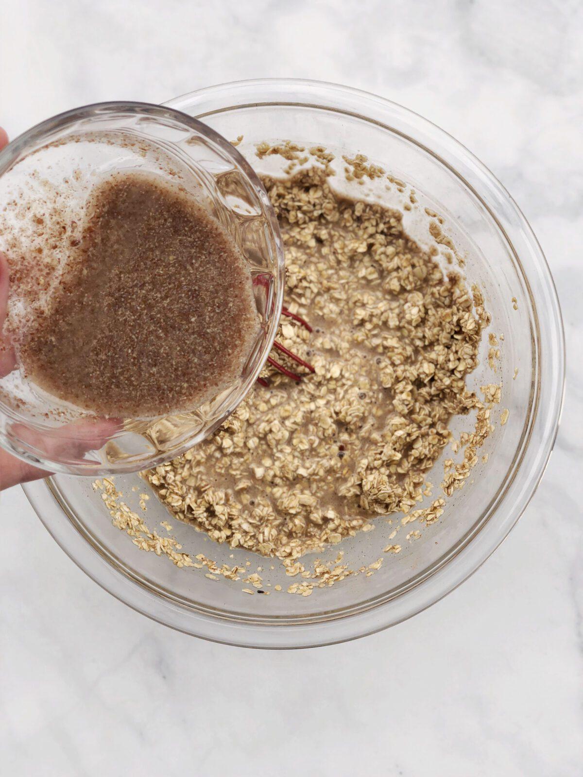 Flax-Egg-Dairy-Free-Oatmeal-Bars