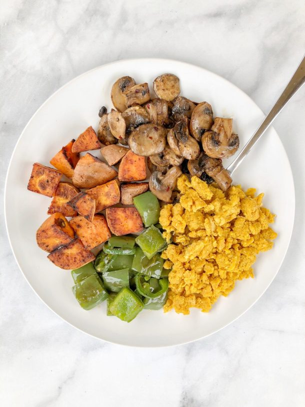 Vegan-Chickpea-Flour-Scramble