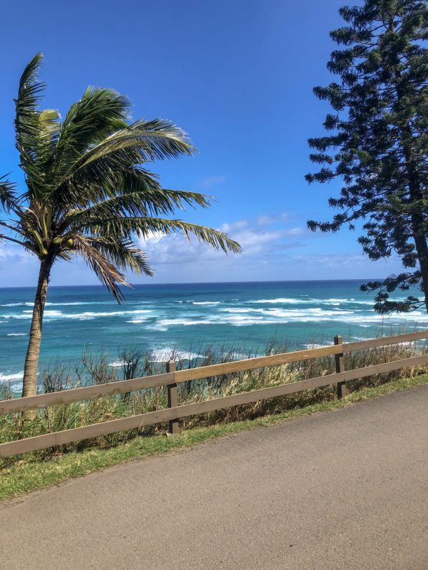 What to do Oahu Hawaii