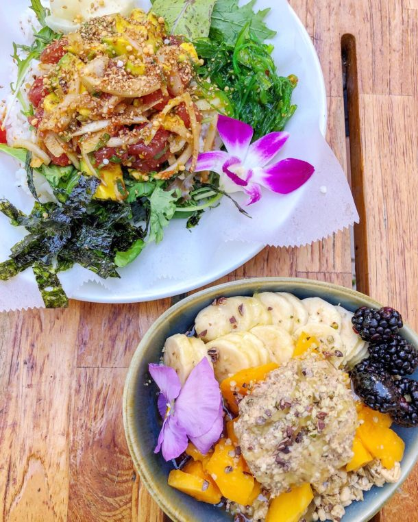 Wonderful Week in Waikiki Honolulu Oahu Hawaii #TheUrbenLifeBlog