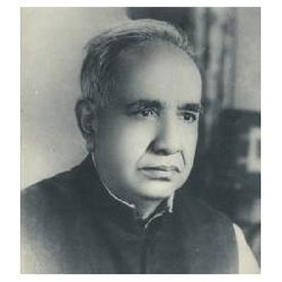 Naseem Hijazi Picture