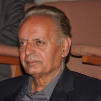 Mustansar Hussain Tarar: Biography and Books List