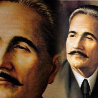 Dr. Allama Muhammad Iqbal: A Legend Poet and Thinker