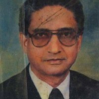 Mehmood Ahmed Moodi Novel List And Biography