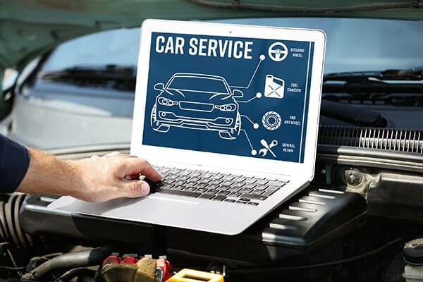 Mechanic Near Me Mobile Mechanic Service And Repair Near You
