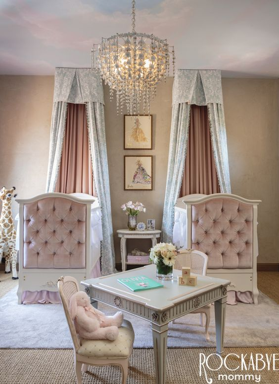 "habitacion-clasica-princesas-6 ""width ="" 564 ""height ="" 777 ""srcset ="" https://i1.wp.com/theusefulidea.com/wp-content/uploads/2019/02/1550649357_797_Classic-rooms-for-Princesses-for-babies-Thematic-Rooms.jpg?w=1020&ssl=1 564w, https: //www.habitacionestematicas.com/wp-content/uploads/habitacion-clasica-princesas-6-218x300.jpg 218w, https://www.habitacionestematicas.com/wp-content/uploads/habitacion-clasica-princesas-6 -370x510.jpg 370w, https://www.habitacionestematicas.com/wp-content/uploads/habitacion-clasica-princesas-6-421x580.jpg 421w ""sizes ="" (max-width: 564px) 100vw, 564px ""/ ><figcaption class="
