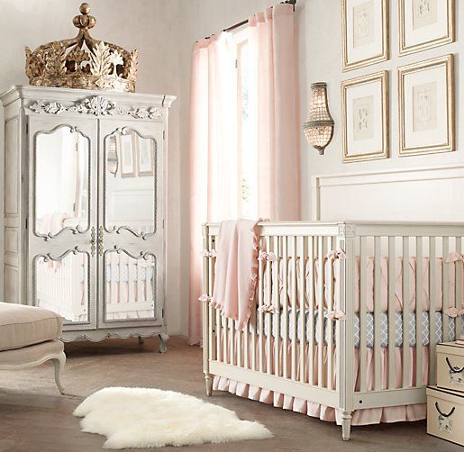 """habitacion-clasica-princesas-3 """"width ="""" 515 """"height ="""" 502 """"srcset ="""" https://i1.wp.com/theusefulidea.com/wp-content/uploads/2019/02/1550649357_965_Classic-rooms-for-Princesses-for-babies-Thematic-Rooms.jpg?w=960&ssl=1 515w, https: //www.habitacionestematicas.com/wp-content/uploads/habitacion-clasica-princesas-3-300x292.jpg 300w, https://www.habitacionestematicas.com/wp-content/uploads/habitacion-clasica-princesas-3 -370x361.jpg 370w """"sizes ="""" (max-width: 515px) 100vw, 515px """"/><figcaption class="""
