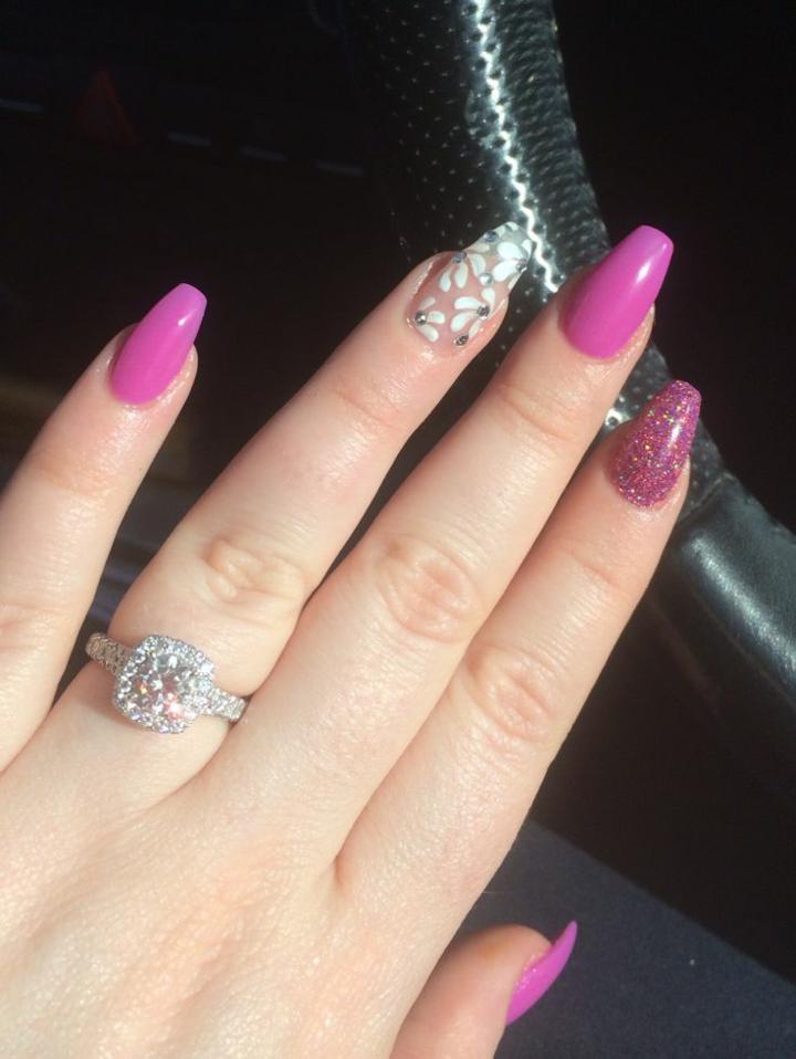 tones-pink-light-colors