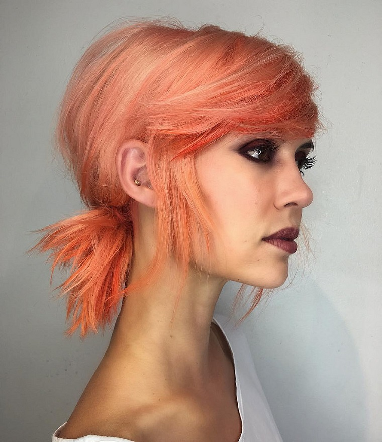 colors-of-hair-coral-ideas