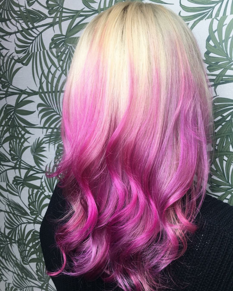 colors-of-hair-ombre-reves'rosa