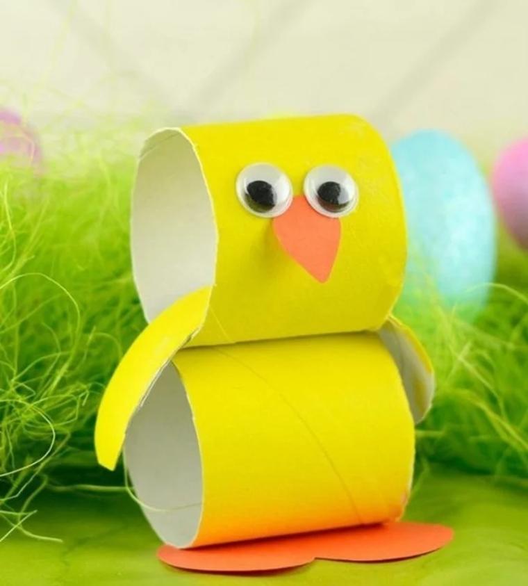 creative-crafts-chicken