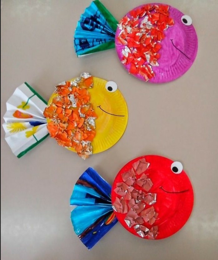 creative-crafts-fish