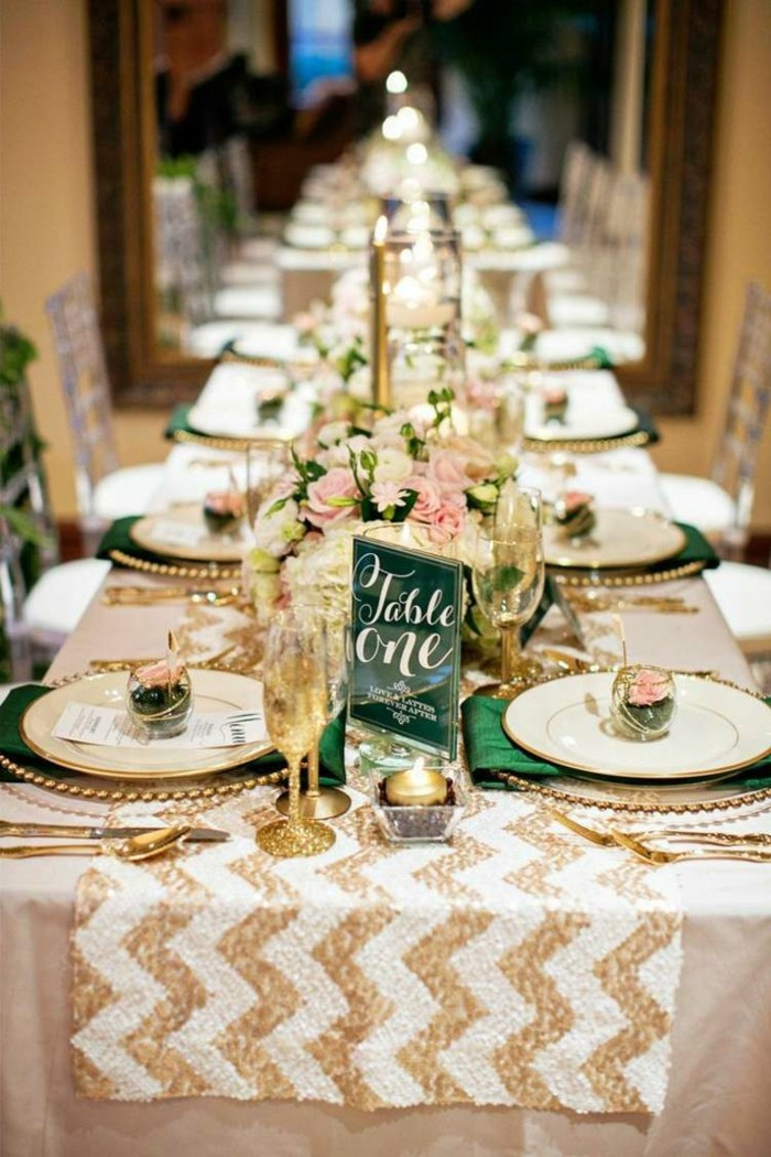 paths table centers table for weddings ideas