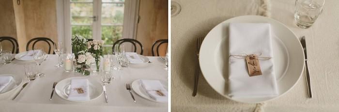centers table precious weddings interesting options ideas