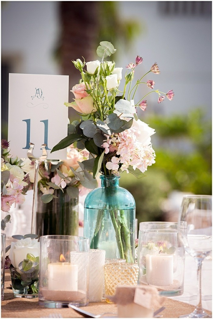 centers table weddings modest ideas ideas
