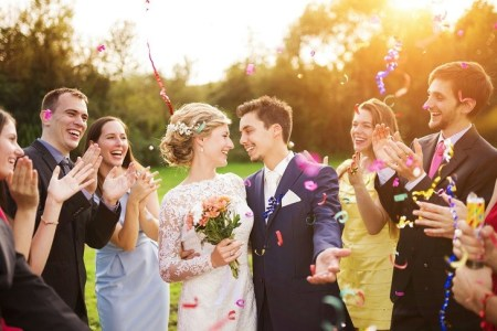 details-of-wedding-guests-ideas
