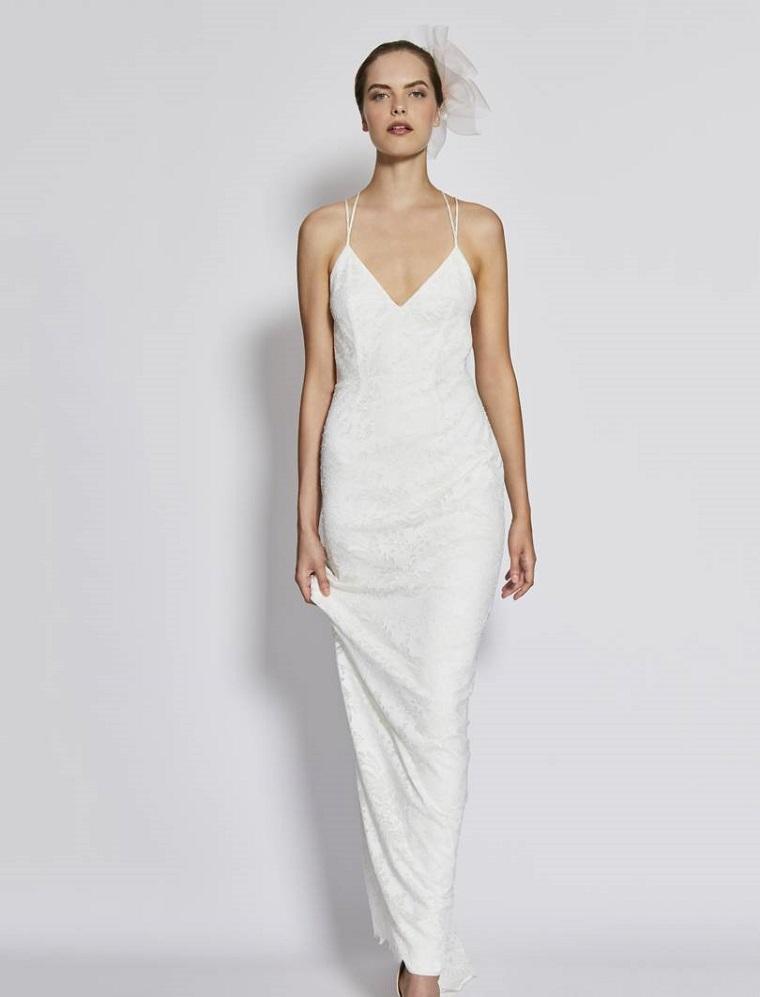 Modern wedding dresses-options-designs-Elbeth-Gillis-Couture-201 9