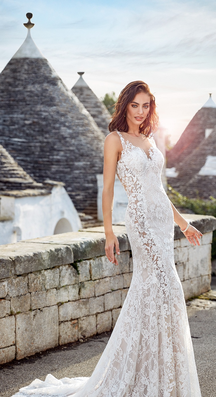 eddy-k-2018-design-modern-dress-bride