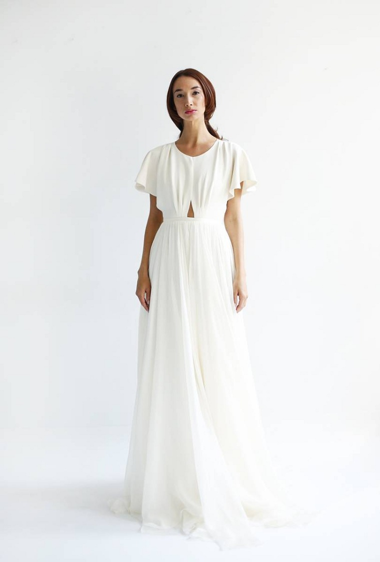 girl-dresses-modern-beach-options-Catherine-Deane