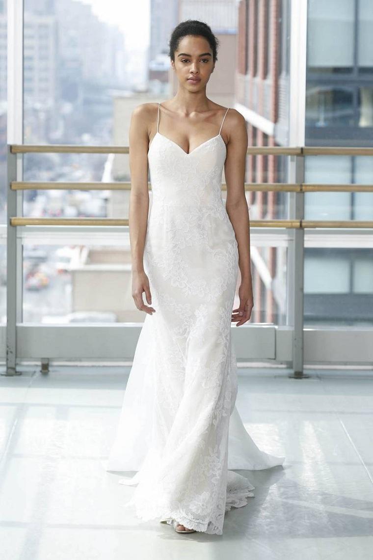 dresses-of-girlfriend-modern-Claire-Pettibone-2019