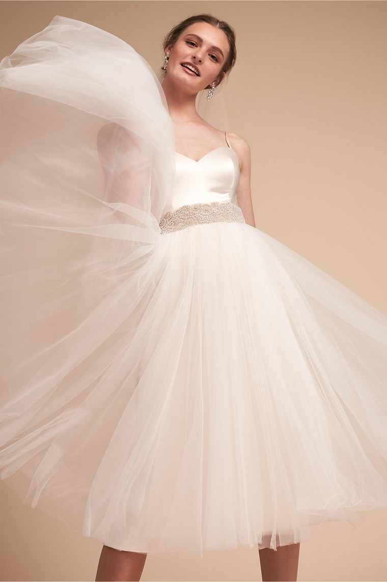 dresses-modern-BHLDN-2018-style-design-options