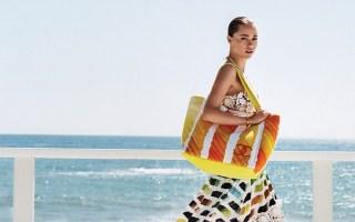 fashion accessories 2019-essential-beach