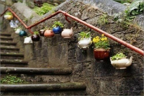 pots-original-4