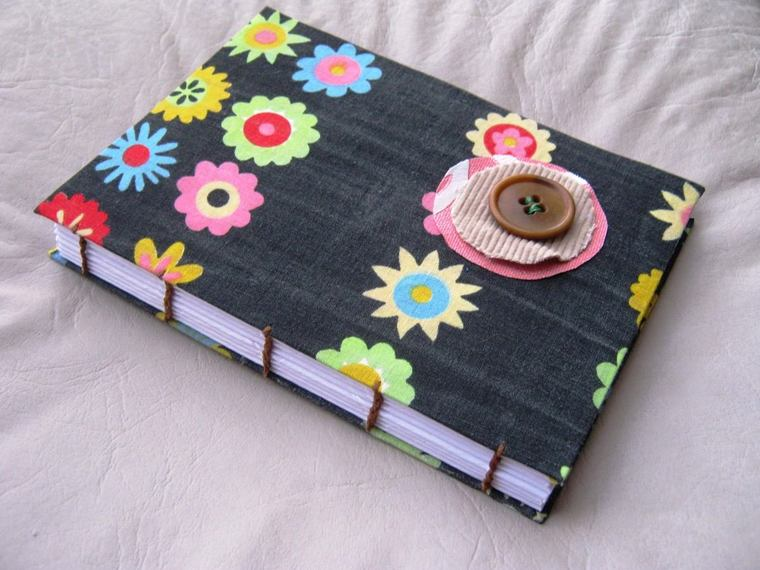 strong decorated notebooks