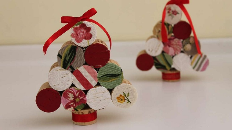corks-bottles-ideas-decorative