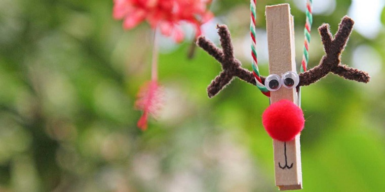 ideas-decorative-special-children