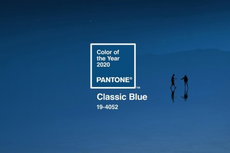 pantone color 2020-ideas