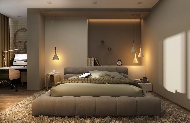 unlimited bedrooms