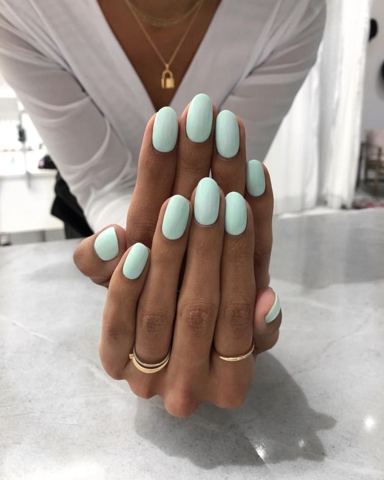 light-green-some-summer-ideas