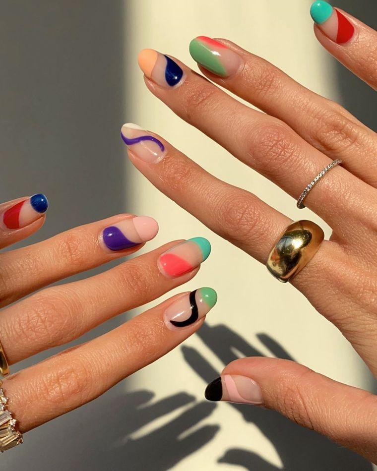 2020 manicure trends-details