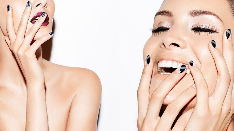 manicure-trends-2020-spring-summer