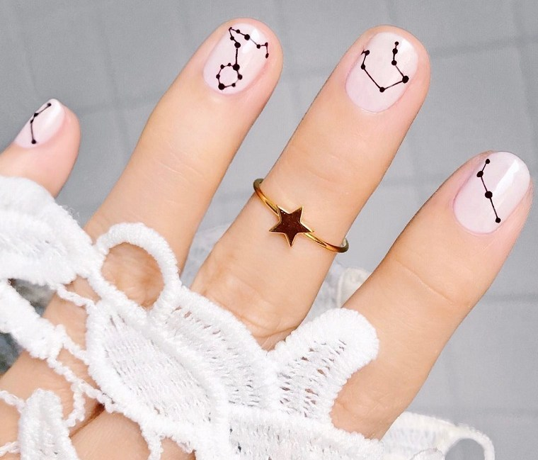 ideas-make-manicure-decorate-nails