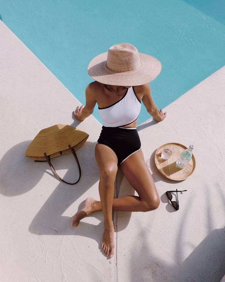 bag-beach-woman-options