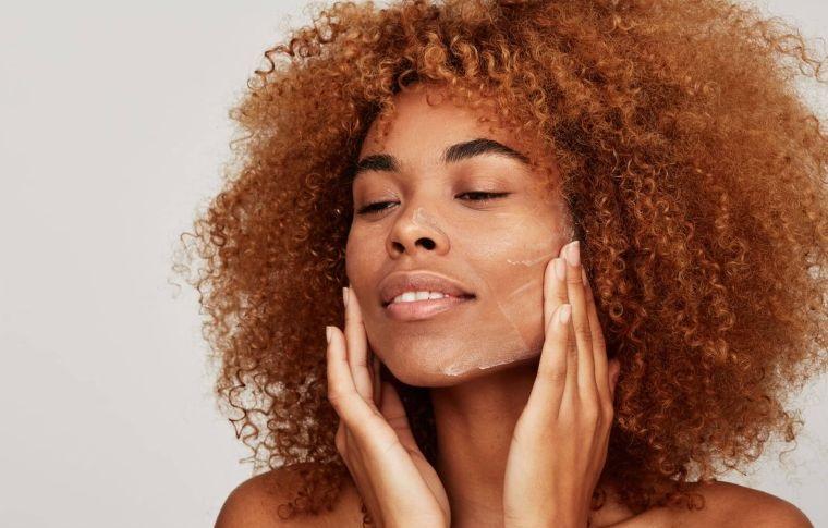 skin care benefits of exfoliating acids
