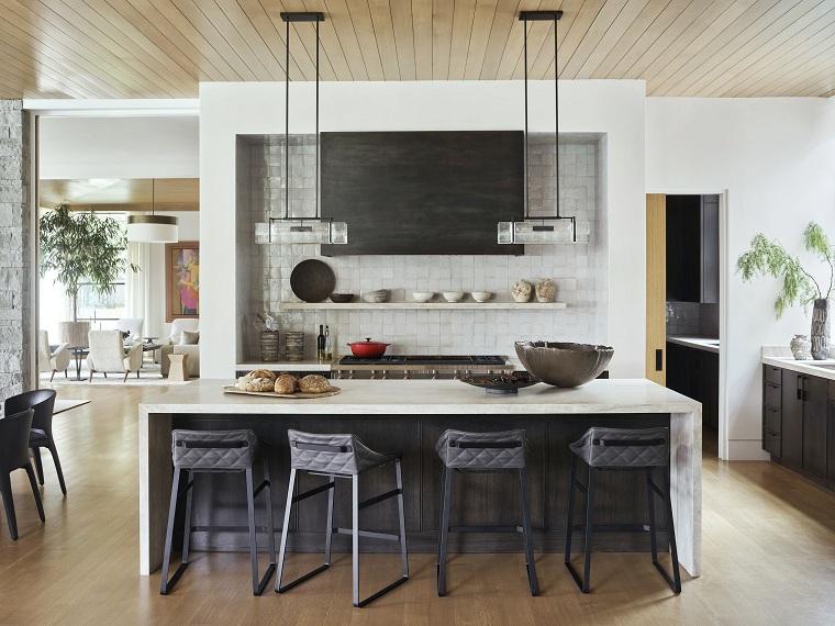 kitchen-black-white-ideas